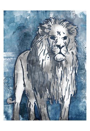 https://imgc.artprintimages.com/img/print/grey-blue-lion_u-l-f8s6mr0.jpg?p=0