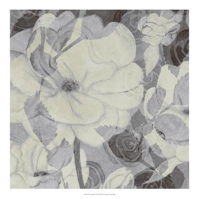 https://imgc.artprintimages.com/img/print/grey-garden-i_u-l-f7wj070.jpg?p=0