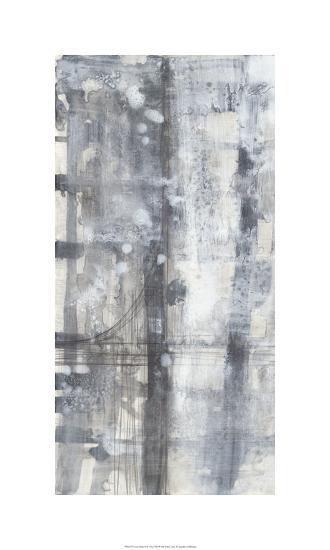 Grey Matter I-Jennifer Goldberger-Limited Edition
