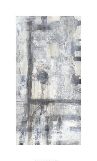 Grey Matter II-Jennifer Goldberger-Limited Edition