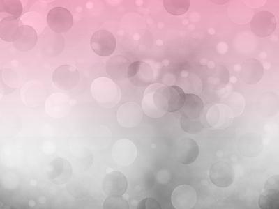 https://imgc.artprintimages.com/img/print/grey-pink-light_u-l-f8y4xw0.jpg?p=0