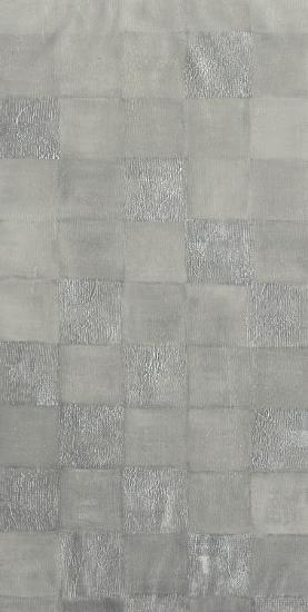 Grey Scale I-Renee W^ Stramel-Giclee Print
