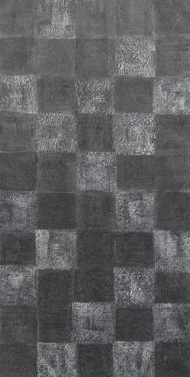 Grey Scale II-Renee W^ Stramel-Giclee Print
