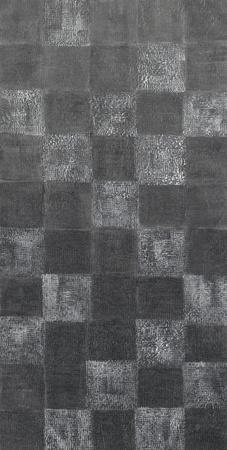 https://imgc.artprintimages.com/img/print/grey-scale-ii_u-l-f5q8rq0.jpg?p=0