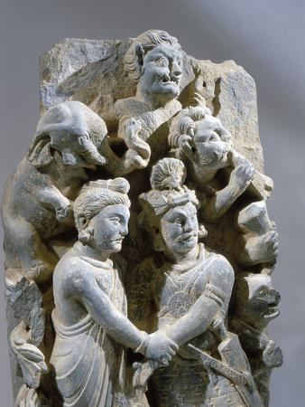 https://imgc.artprintimages.com/img/print/grey-schist-frieze-fragment-from-gandhara-north-west-pakistan-2nd-3rd-century_u-l-q1foexd0.jpg?p=0