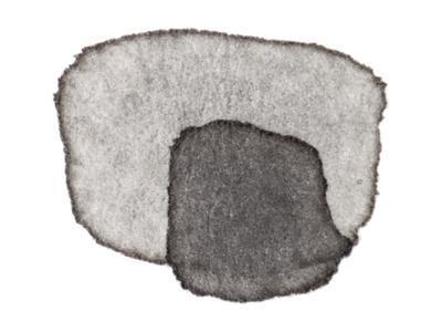 https://imgc.artprintimages.com/img/print/grey-slate-iv_u-l-q11k73s0.jpg?p=0