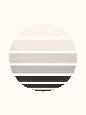 https://imgc.artprintimages.com/img/print/grey-staggered-sunset_u-l-f9i6v50.jpg?p=0
