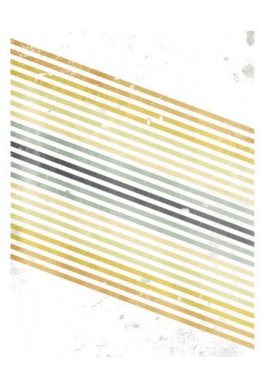 Grey Sun-OnRei-Art Print