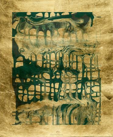 https://imgc.artprintimages.com/img/print/gridiron-ii_u-l-f9fz5u0.jpg?p=0