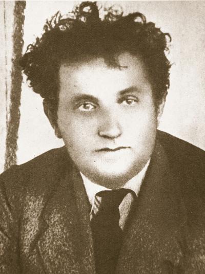 Grigory Yevseevich Zinoviev, 1924--Photographic Print