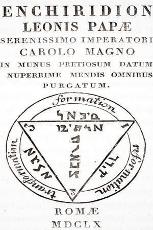 https://imgc.artprintimages.com/img/print/grimoire-of-pope-leo-iii_u-l-prexm00.jpg?p=0