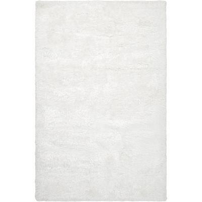 Grizzly Area Rug - Ivory 5' x 8'--Home Accessories
