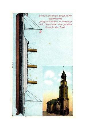https://imgc.artprintimages.com/img/print/groessenverhaeltnis-zw-dampfer-imperator-und-kirche_u-l-pote3q0.jpg?p=0