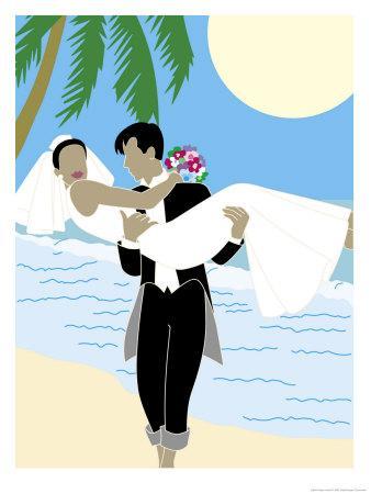 https://imgc.artprintimages.com/img/print/groom-carrying-bride-along-the-ocean-grouped-elements_u-l-oqvbm0.jpg?p=0