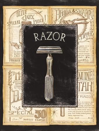 https://imgc.artprintimages.com/img/print/grooming-razor_u-l-q19x0ox0.jpg?p=0