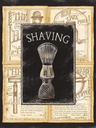 https://imgc.artprintimages.com/img/print/grooming-shaving_u-l-q19x1640.jpg?p=0