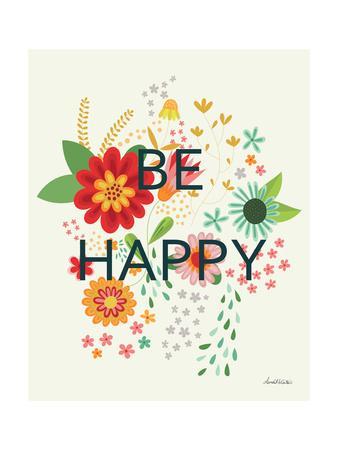 https://imgc.artprintimages.com/img/print/groovy-florals-ii-be-happy-on-cream_u-l-q1b1gr40.jpg?p=0
