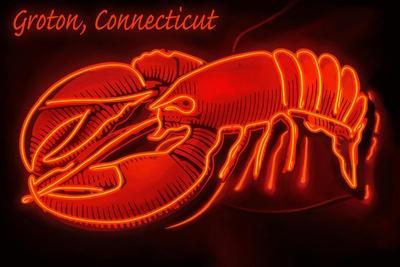 https://imgc.artprintimages.com/img/print/groton-connecticut-lobster-neon-sign_u-l-q1gqlr10.jpg?p=0