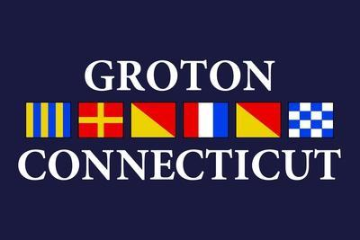 https://imgc.artprintimages.com/img/print/groton-connecticut-nautical-flags_u-l-q1gqlr30.jpg?p=0