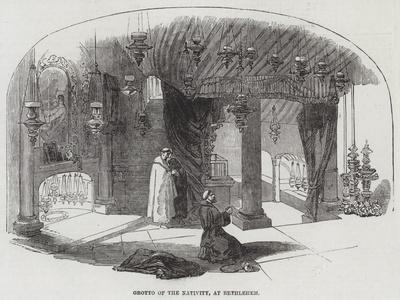 https://imgc.artprintimages.com/img/print/grotto-of-the-nativity-at-bethlehem_u-l-pw0d1s0.jpg?p=0