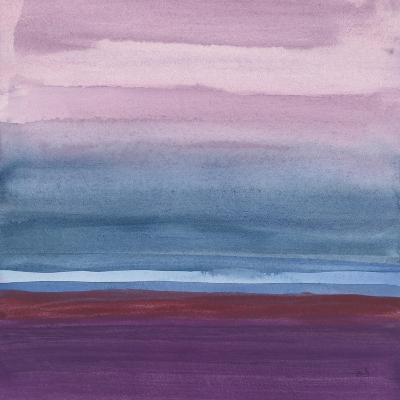 Grounded II-Chris Paschke-Art Print