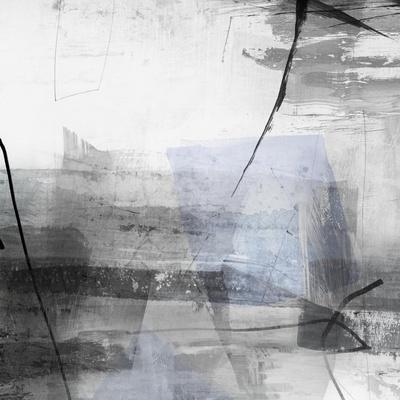 https://imgc.artprintimages.com/img/print/grounded-iii_u-l-q1g56az0.jpg?p=0