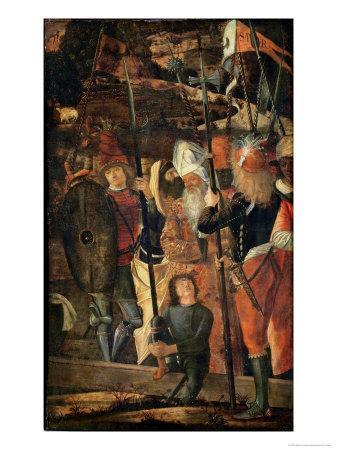 https://imgc.artprintimages.com/img/print/group-of-orientals-jews-and-soldiers-1493-95_u-l-p5682s0.jpg?p=0