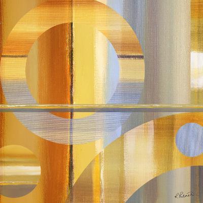 Group One-Ruth Palmer-Art Print