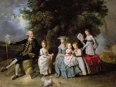 https://imgc.artprintimages.com/img/print/group-portrait-of-the-colmore-family_u-l-p56glg0.jpg?p=0