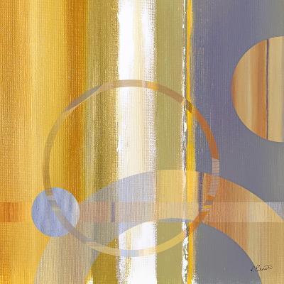 Group Two-Ruth Palmer-Art Print