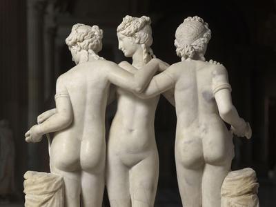 https://imgc.artprintimages.com/img/print/groupe-statuaire-les-trois-graces_u-l-pbiy2o0.jpg?p=0