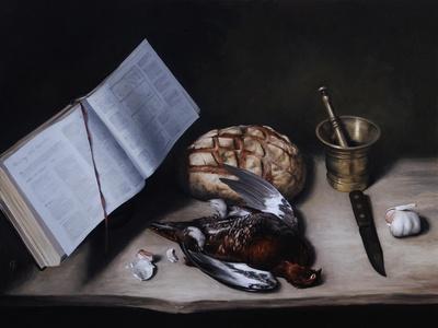 https://imgc.artprintimages.com/img/print/grouse-pestle-and-mortar-and-knife-2008_u-l-pjflmj0.jpg?p=0