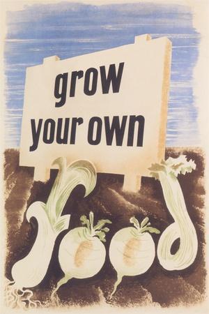 https://imgc.artprintimages.com/img/print/grow-your-own-food_u-l-q1gxjjy0.jpg?p=0