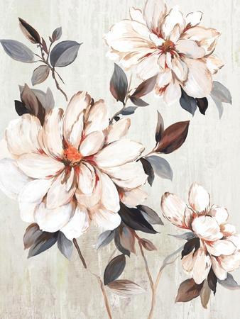 https://imgc.artprintimages.com/img/print/growing-floral_u-l-q1bj9dl0.jpg?p=0