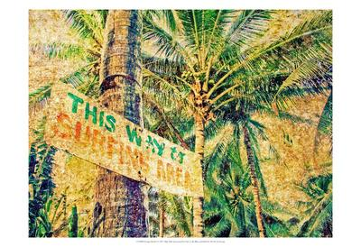 https://imgc.artprintimages.com/img/print/grunge-beach-i_u-l-f97ohf0.jpg?p=0