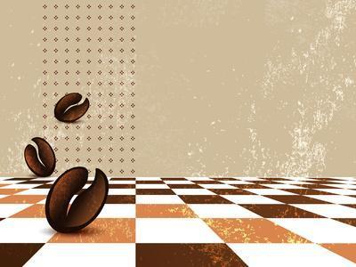 https://imgc.artprintimages.com/img/print/grunge-coffee-background_u-l-q11zmod0.jpg?p=0