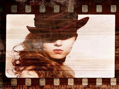 https://imgc.artprintimages.com/img/print/grunge-film-frame-retro-shot-fashion-art-photo_u-l-pn1q780.jpg?p=0