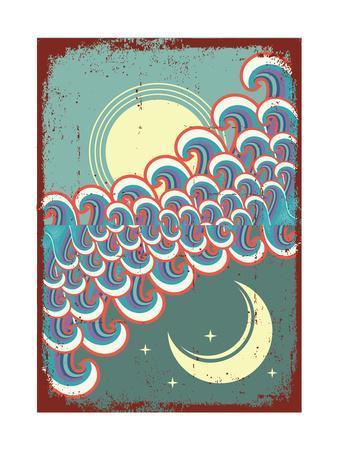 https://imgc.artprintimages.com/img/print/grunge-illustration-with-sun-and-moon_u-l-q1bjxb20.jpg?p=0