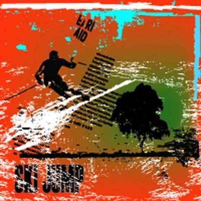 https://imgc.artprintimages.com/img/print/grunge-winter-background-with-skier-jumping-vector-illustration_u-l-q1ao4pr0.jpg?p=0