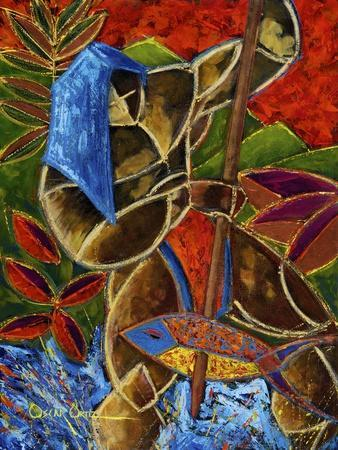 https://imgc.artprintimages.com/img/print/guarani-hombre-de-familia_u-l-pshebc0.jpg?p=0