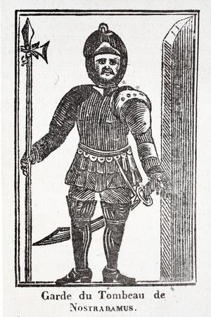 https://imgc.artprintimages.com/img/print/guard-at-the-tomb-of-nostradamus_u-l-pp8w520.jpg?p=0