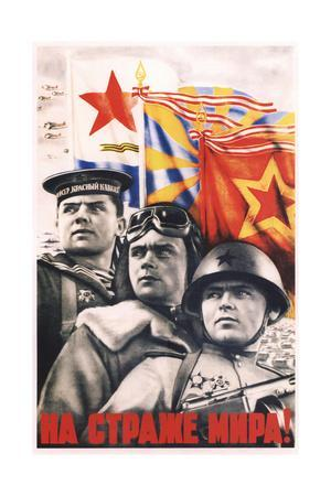 https://imgc.artprintimages.com/img/print/guard-over-peace-1948_u-l-ptppfn0.jpg?p=0