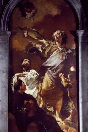 https://imgc.artprintimages.com/img/print/guardian-angel-altarpiece_u-l-prc9g90.jpg?p=0