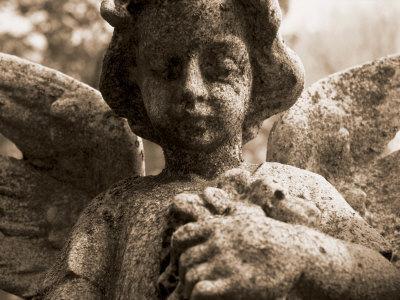 https://imgc.artprintimages.com/img/print/guardian-angel-in-cemetery_u-l-p3hw6s0.jpg?p=0