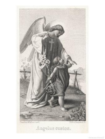 https://imgc.artprintimages.com/img/print/guardian-angel-leads-a-small-child-along-a-dangerous-mountain-path-with-a-broken-fence_u-l-owc750.jpg?p=0