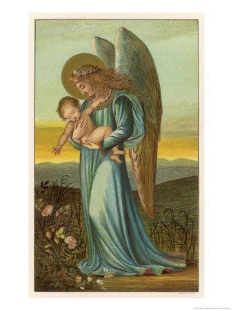 https://imgc.artprintimages.com/img/print/guardian-angel-walks-with-a-child-in-its-arms_u-l-or9mr0.jpg?p=0