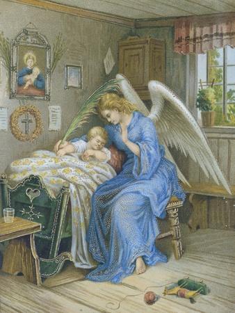 https://imgc.artprintimages.com/img/print/guardian-angel-with-sleeping-child-about-1900_u-l-pgx3fy0.jpg?p=0