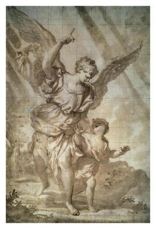 https://imgc.artprintimages.com/img/print/guardian-angel_u-l-f5052p0.jpg?p=0