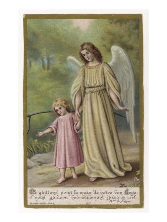 https://imgc.artprintimages.com/img/print/guardian-angel_u-l-p9rck60.jpg?p=0
