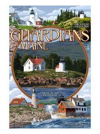 https://imgc.artprintimages.com/img/print/guardians-of-maine-curtis-island-center_u-l-q1gpe2i0.jpg?p=0